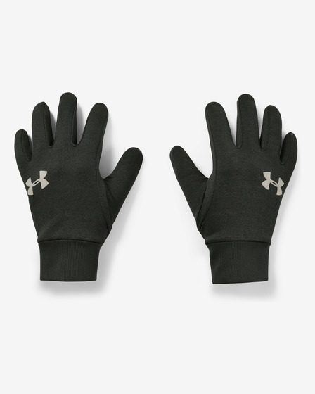 Under Armour Armour® Liner 2.0 Rokavice