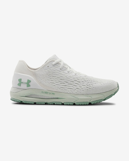 Under Armour HOVR™ Sonic 3 Superge