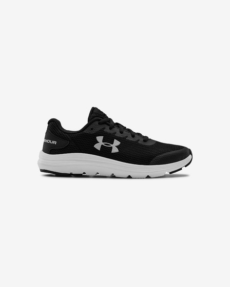 Under Armour Grade School UA Surge 2 Running Otroške superge