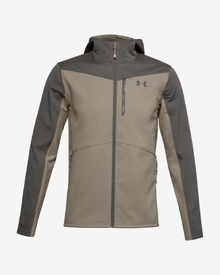 Under Armour CGI Shield Jakna