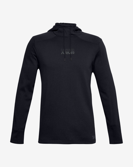 Under Armour Baseline Fleece Pulover