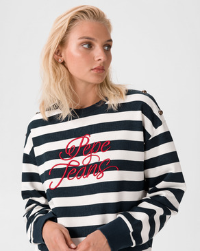 Pepe Jeans Bess Pulover