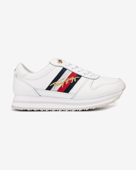 Tommy Hilfiger Signature Runner Superge