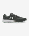 Under Armour Charged Pursuit 2 Superge