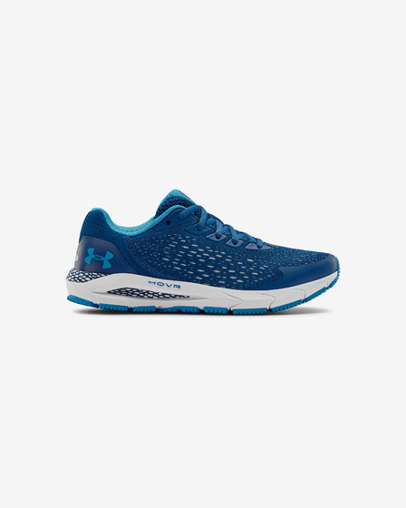 Under Armour Grade School UA HOVR™ Sonic 3 Running Otroške superge