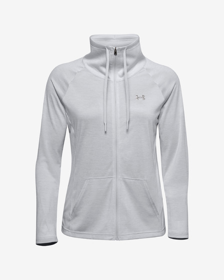 Under Armour Tech™ Twist Pulover