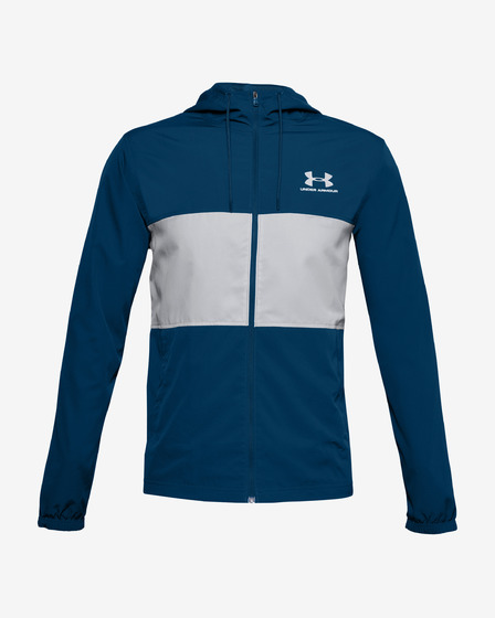Under Armour Armour Sportstyle Wind Jakna