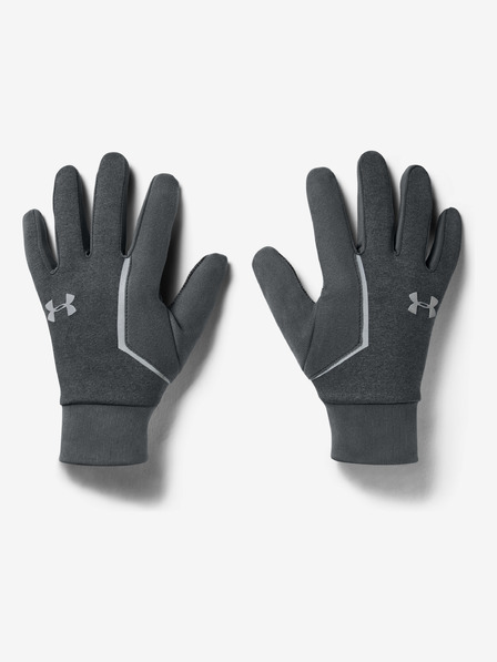 Under Armour Storm Run Liner Rokavice