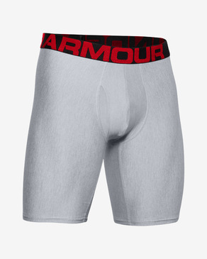 "Under Armour Tech™ 9"" 2-pack Oprijete boksarice"