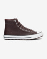 Converse Chuck Taylor All Star PC Boot Hi Superge