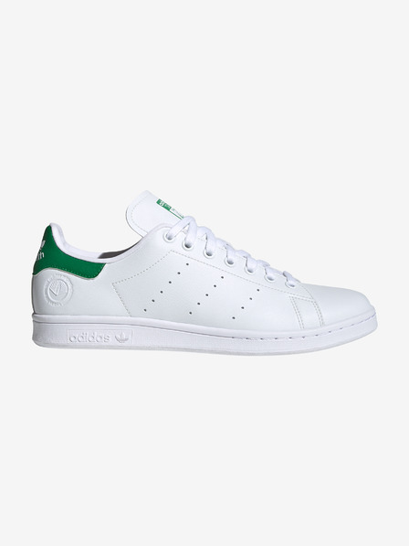 adidas Originals Stan Smith Vegan Superge