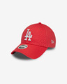 New Era Los Angeles Dodgers League Essential 9Forty Kapa