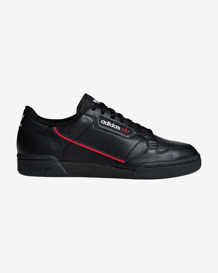 adidas Originals Continental 80 Superge