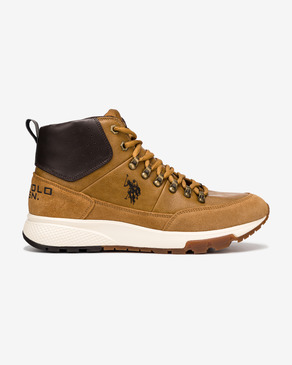 U.S. Polo Assn Danner Superge