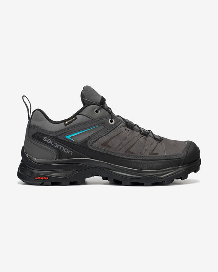 Salomon X Ultra 3 GTX® Superge