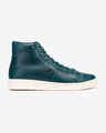 Converse Pro Leather Unlined  Gležnarji