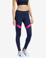 Reebok Workout Ready Pajkice