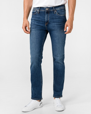 Jack & Jones Clark Kavbojke
