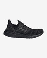 adidas Originals Ultraboost 20 Superge