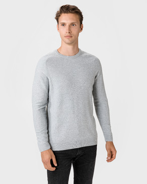 Jack & Jones Blaadam Pulover