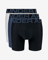 Under Armour Oprijete boksarice 3 Piece