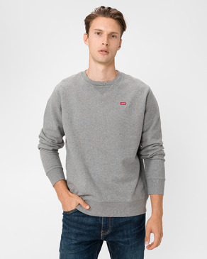 Levi's® New Orginal Pulover
