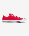 Converse Chuck Taylor All Star OX Superge