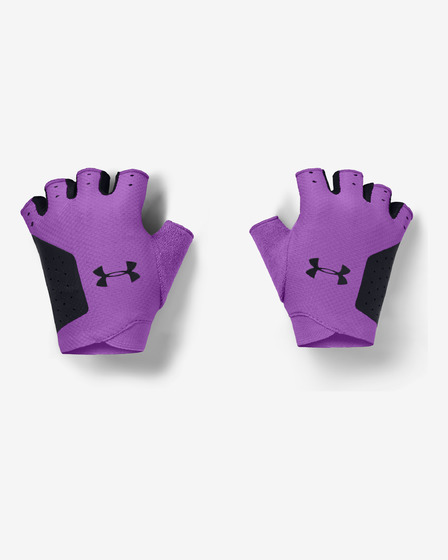 Under Armour Rokavice