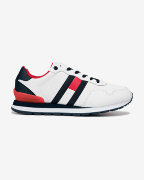 Tommy Jeans Lifestyle Lea Runner Superge