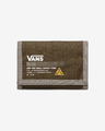 Vans 66 Supply Gaines Denarnica