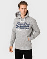 SuperDry Pulover