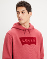 Levi's® The Graphic Pulover
