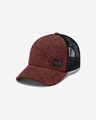 Under Armour Trucker Blitzing Kapa s šiltom