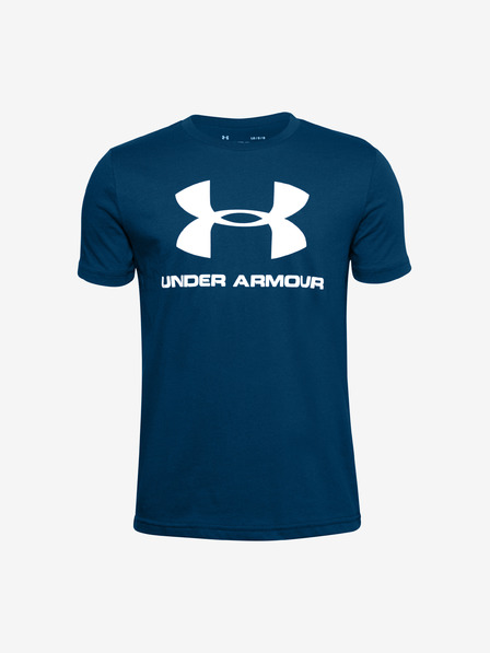 Under Armour Sportstyle Majica otroška