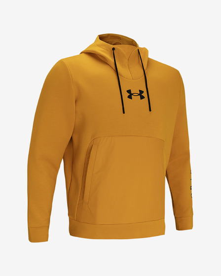 Under Armour Apollo Sportstyle Pulover