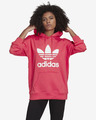 adidas Originals Trefoil Pulover