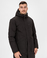 Jack & Jones Hush Parka