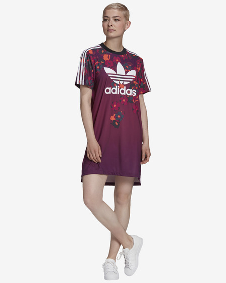 adidas Originals HER Studio London Obleka