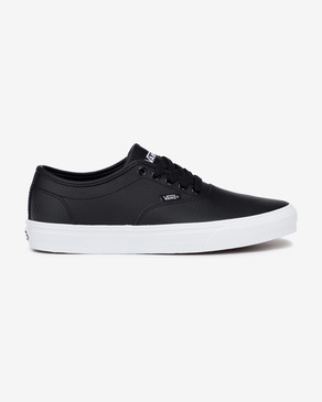 Vans Doheny Decon Superge