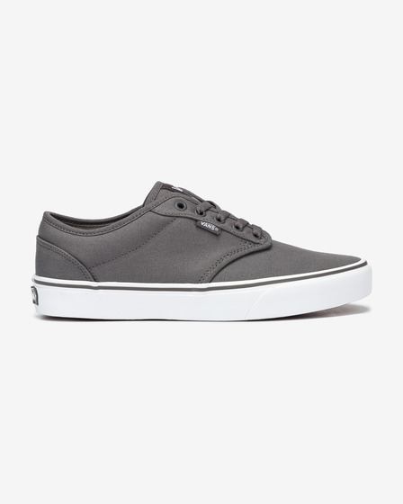 Vans Atwood Superge