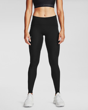 Under Armour Fly Fast 2.0 Energy Pajkice