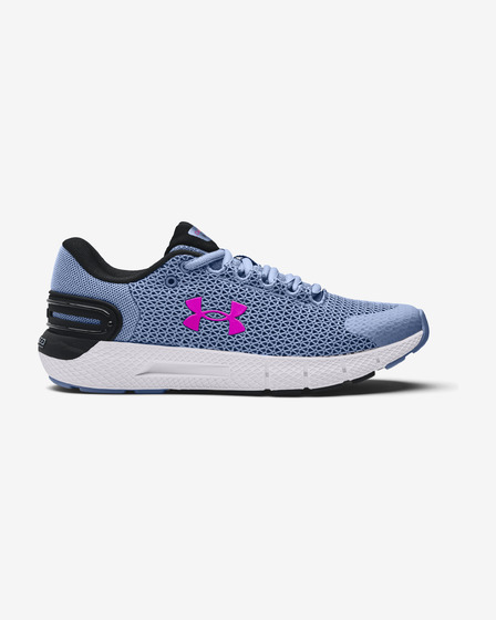 Under Armour Charged Rogue 2.5 Running Superge