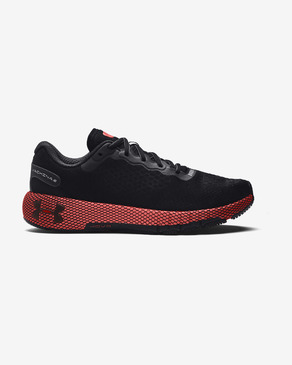 Under Armour HOVR™ Machina 2 Superge