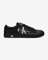 Calvin Klein Lace Up Superge