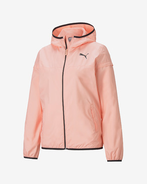 Puma Essentials Solid Windbreaker Jakna