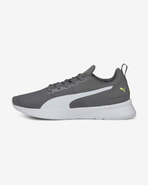 Puma Flyer Runner Superge