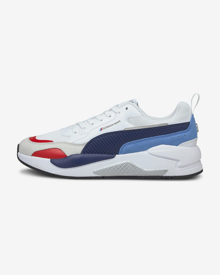 Puma Bmw Mms X-Ray 2.0 Superge