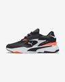 Puma RS-Fast Tech Superge