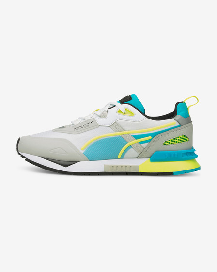 Puma Mirage Tech Superge