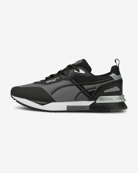 Puma Mirage Tech Core Superge